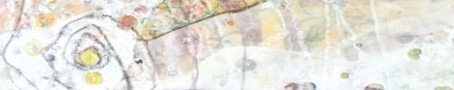 rainbow/ Sedona 2016 by Damini Celebre