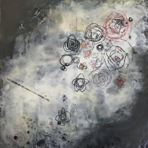 Nebula, Damini Celebre 2020