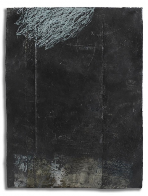 Spirited Away by Donna Quinn