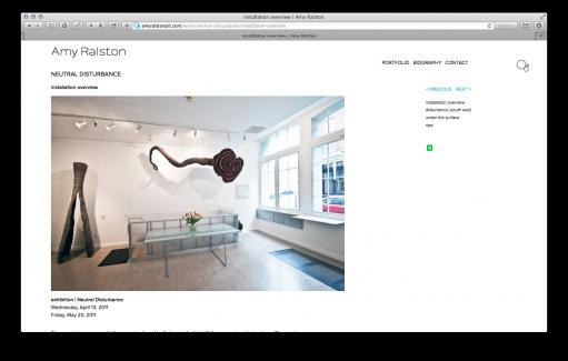diffusion 2.0 heavy bubble design- gallery slideshow