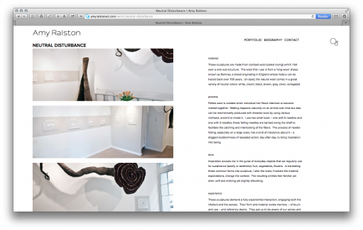 diffusion 2.0 heavy bubble design- gallery and text opener