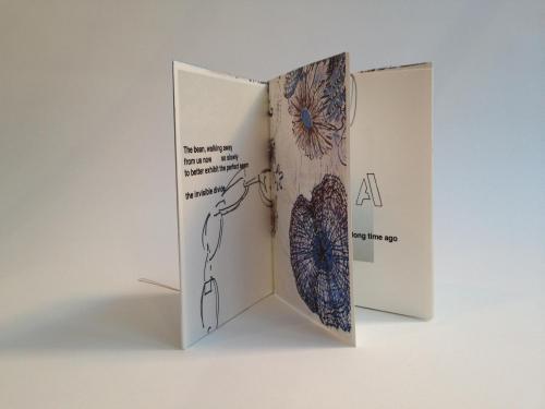 dressmakers & Auden says by Caroline Furr