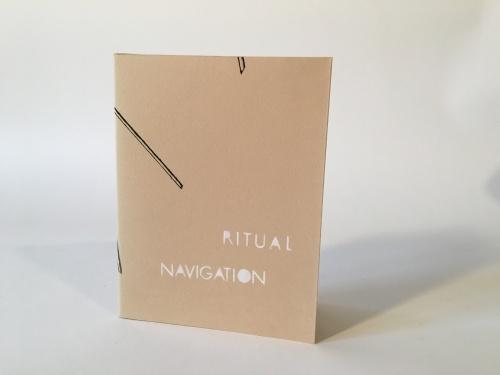 Jody Arthur, Ritual Navigation