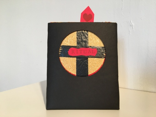 1971–1975 book by Agustin Bolanos