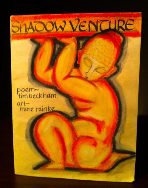 ShadowVenture