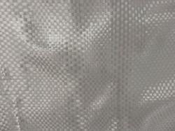 White weave by Ruth Scott Blackson