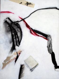 Emigre : artwork by Marjorie Grigonis Heavy Bubble Artist