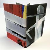 Arc Book by Brian Dennis