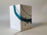 ENSO II  by Barbara Hocker