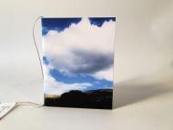 SKY by Damini Celebre