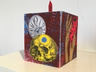 RiTUAL book by Agustin Bolanos