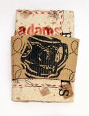 Rituals by Naomi Adams