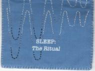 Sleep Ritual cover page