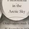 Atmospheric Phenomena in the Arctic Sky