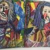 Alison Stein -  Fun House - Covers
