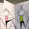 Yoga by Lauren Reagan (Clarke University)