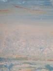 life's a beach by Francesca Costanzo