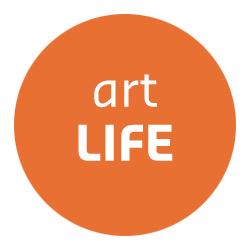 artLife listings, artist listings, tribe, happenings, workshops, events