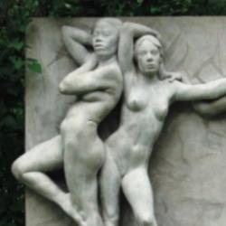 Christopher Smith Sculptor